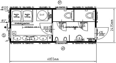 Taco Pump Wiring Diagram on wiring diagram for hot tub installation